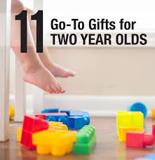 mpmk gift guides the best gifts for 2 year olds