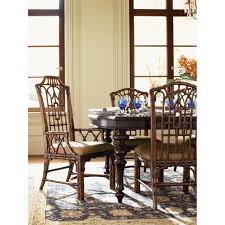 Tommy Bahama Home Decor by Tommy Bahama Dining Room Sets