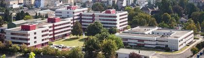 Immobilien Bad Neuenahr Anfahrt Und Kontakt Sprengnetter Immobilienbewertung