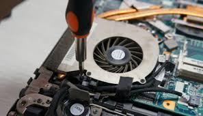 hp laptop fan noise hp compaq cq58 g58 655 g57 how to solve noise from laptop fan