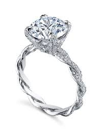 infinity engagement rings best 25 infinity ring engagement ideas on gold band