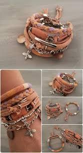 best 25 bohemian bracelets ideas on pinterest shell bracelet