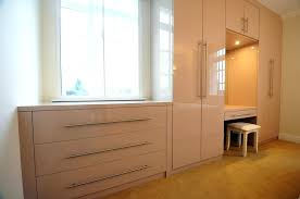 google ikea fitted closets built in wardrobes shaker google search organize