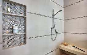 how to design a bathroom niches design bathroom ideas stunning idea bathroom shower niche