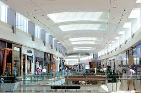 do business at the galleria a simon property