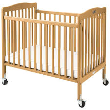 l a baby cw 883a the little wood crib 24