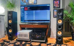 psb imagine x2t tower speakers official avs forum review avs