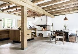 Popular Home Decor Pinterest U0027s Most Popular Home Decor Trends Of 2016 Mydomaine