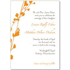 Engagement Invitation Cards Designs Free Engagement Invitations Afoodaffair Me