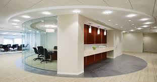 100 office interior design firm design firm office manager