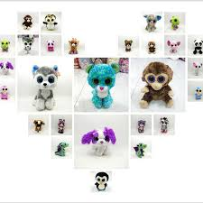 ty beanie boos picture detailed picture lis ty beanie