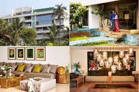 Aamir Khan House Interior 9 Bollywood Celebs Houses That Will Make You Feel Poor Newsdog