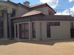 house plans for sale fashionable building plans for sale in pretoria 5 house images