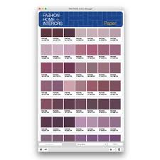home design app for mac house pantone color app design pantone color app for mac