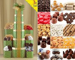 gift baskets free shipping 28 best chocolate gift baskets images on chocolate