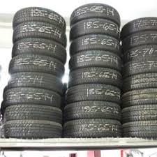 Used Tires And Rims Denver Co Bronco U0027s Tire Shop Auto Repair 2105 S Sheridan Blvd Southwest