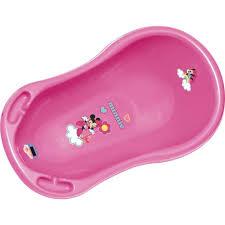 bassine pour bain de si e bassine pour bain de si鑒e 28 images baignoire b 233 b 233 avec