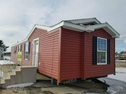 29 995 mobile home 51 995 28 wide 75 995 modular cape