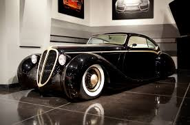 1948 jaguar custom black pearl front three quarters jpg 2048 1360