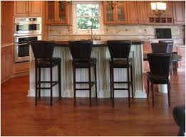 High Kitchen Tables by Interior Kitchen Table Chairs And Bar Stools Widen Your Kitchen