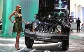 mopar jeep wrangler got chrome jeep outifts wrangler unlimited with shiny mopar bits