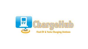 Tesla Charging Stations Map Find Ev U0026 Tesla Charging Stations Ev Chargehub App Overview