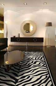 Black White Rugs Modern by 104 Best Rugs Images On Pinterest Area Rugs Contemporary Rugs