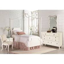 Bedroom Sets Bedroom Furniture Sets  Bedroom Set Page  RC - Rc willey bedroom sets