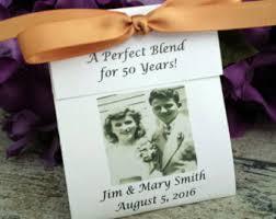 tea bag party favors viola personalized teacup tea bag party favors for bridal