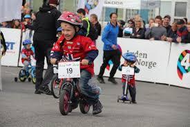 tour of norway for kids 2017 u2013 referat u0026 bilder cyckleklubben sotra