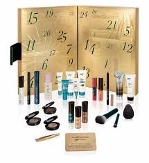 beauty advent calendar this beauty advent calendar will save you 129 coventry telegraph