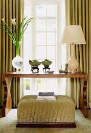 Traditional Home Decoration 184 Best Design Details Images On Pinterest Beautiful Homes