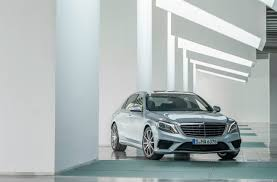 best mercedes suv to buy mercedes certified pre owned buying guide u s report