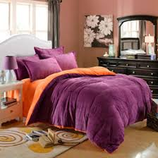Bedding Set Manufacturers Velvet Bedding Sets Suppliers Best Velvet Bedding Sets
