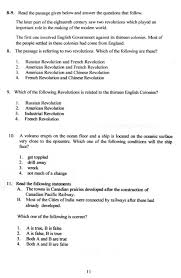 ntse class 8 question paper 2017 2018 student forum