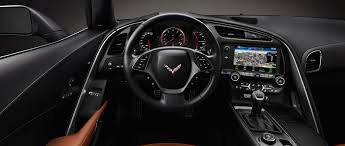corvette manual transmission the 2014 chevrolet corvette stingray features paddle shifters for