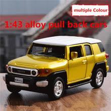toyota suv popular toyota suv vehicles buy cheap toyota suv vehicles lots