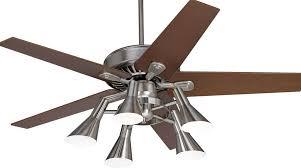 casa vieja ceiling fans manufacturer casa vieja ceiling fans manufacturer home design ideas
