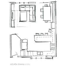 dining room floor plans living room floor plans living room floor plans with fireplace