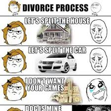 Memes About Divorce - divorce process by superdiego26 meme center