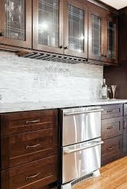 kitchen and bath cabinets phoenix az discount kitchen cabinets phoenix az truequedigital info
