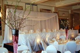 pipe and drape wedding what pipe drape can do to your event rob alberti s event