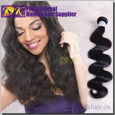 ali express hair weave aliexpress hair real unprocessed extensions hair 100 human hair