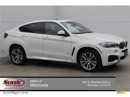 used bmw x6 for sale in germany 2015 bmw x6 xdrive50i in alpine white f93961 auto jäger