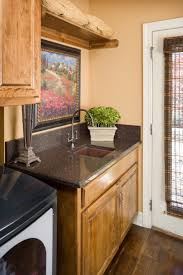 laundry room design ideas and tips granite transformations