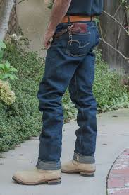 engineer boots best 25 red wing engineer boots ideas on pinterest engineer