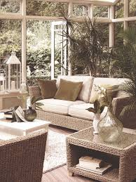 Best Garden Room Interior Design Ideas Photos Interior Design - Conservatory interior design ideas