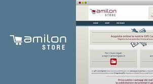 gift card companies amilon store the digital gift cards e commerce for companies
