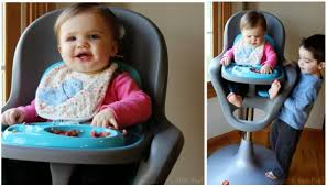 Boon High Chair Reviews Mom Mart My 5 Tips For Transitioning To Table Food With Boon