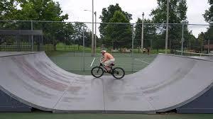30 best half pipe plans images on pinterest skate park mini